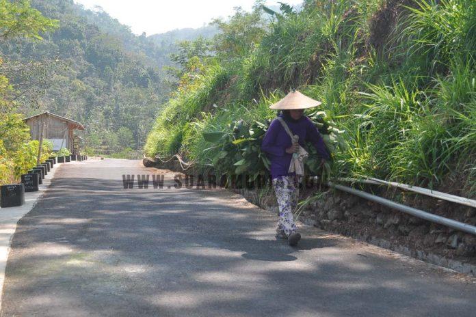Sejumlah Desa di Kudus Kebingungan Habiskan Dana Desa
